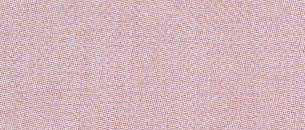 Siena - Lino 13 fili cm. - Rosa - altezza 180 a metro