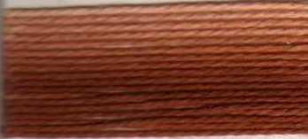 DMC Perlé n. 8 - sfumato 105