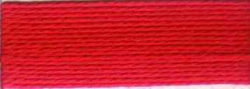 DMC Perlé n. 8 - sfumato 107