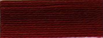 DMC Perlé n. 8 - sfumato 115