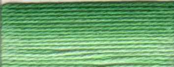 DMC Perlé n. 8 - sfumato 125