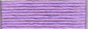 Cotone da ricamo n. 25 - art 107 - 210