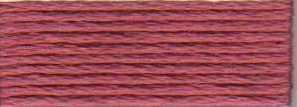 Cotone da ricamo n. 25 - art 107 - 223