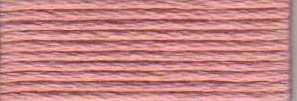 Cotone da ricamo n. 25 - art 107 - 224