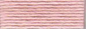 Cotone da ricamo n. 25 - art 107 - 225