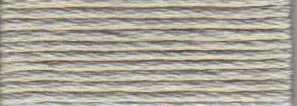 DMC Perlé n. 5 - 3024
