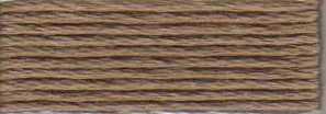 Cotone da ricamo n. 25 - art 107 - 3032