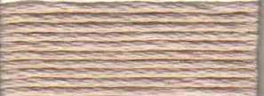 Cotone da ricamo n. 25 - art 107 - 3033