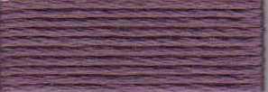 DMC Perlé n. 8 - 3041