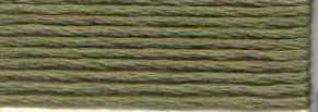 DMC Perlé n. 5 - 3052
