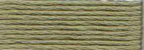 DMC Perlé n. 5 - 3053