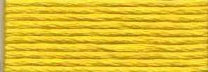 Cotone da ricamo n. 25 - art 107 - 307