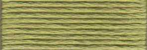 DMC Perlé n. 5 - 3348