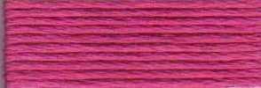Cotone da ricamo n. 25 - art 107 - 3607