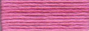 Cotone da ricamo n. 25 - art 107 - 3608