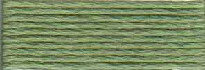 Special dentelles n. 80 - 368