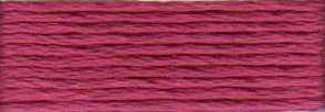 Cotone da ricamo n. 25 - art 107 - 3687