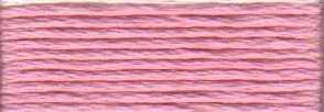 DMC Perlé n. 8 - 3689