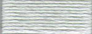 Cotone da ricamo n. 25 - art 107 - 3756