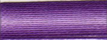 DMC Perlé n. 8 - sfumato 52