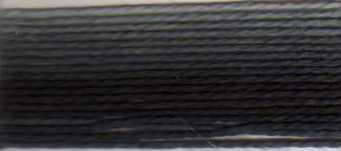 DMC Perlé n. 8 - sfumato 53