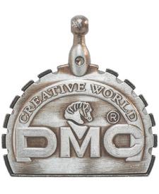 Ciondolo taglia fili - collezione vintage DMC
