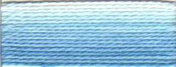 DMC Perlé n. 8 - sfumato 67
