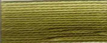 DMC Perlé n. 8 - sfumato 94