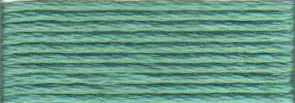 DMC Perlé n. 5 - 993