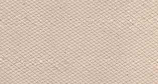 Tessuto bandera cotone prelavato - taglio per cuscini 90x45