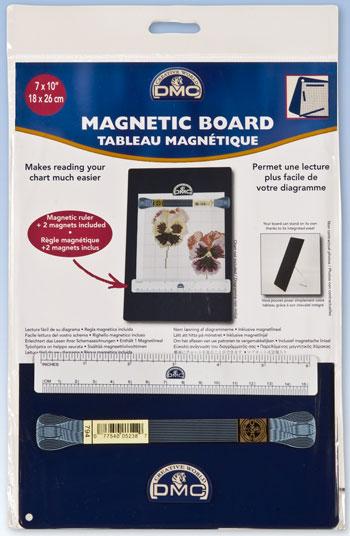 Lavagnetta magnetica piccola