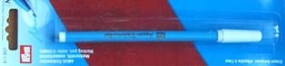 Magic Marker Acqua - Pennarello solubile in acqua