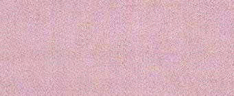 Riviera - Lino 11 fili cm. - rosa unito - altezza 180 a metro