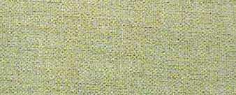 Riviera - Lino 11 fili cm. - verdino unito - altezza 180 a metro