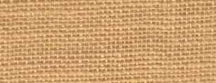 Art 120 - Bisso di lino - alt. 180 cm. - Giallo