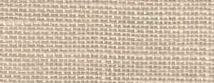 Art 120 - Bisso di lino - alt. 180 cm. - Ecrù