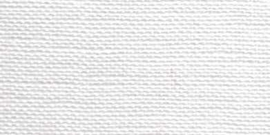 Art 190 - Bisso di lino - alt. 270 cm. - Bianco Ottico