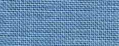 20L - Alt. 70 cm. - Azzurro