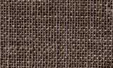 T312- Bissone in Puro lino - alt. 325 cm. - Greggio