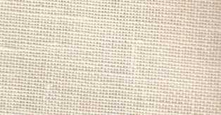 Lino 11 fili cm. - 3865 - altezza 141 - a metro