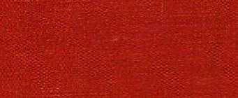 Nuovo ricamo - Lino 15 fili cm. - Rosso - altezza 180 a metro