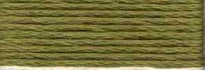 Special dentelles n. 80 - 471