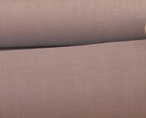Pronto ricamo - Lino 15 fili cm. - argento - alt. 180 - a metro