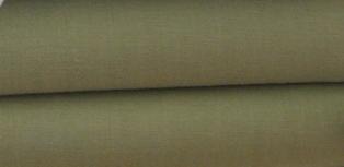 Pronto ricamo - Lino 15 fili cm. - verde salvia - alt. 180 - a m