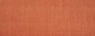 Pelleovo Puro Cotone - alt. 305 cm. - Rosso