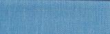 Pelleovo Puro Cotone - alt. 305 cm. - Turchese