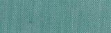 Pelleovo Puro Cotone - alt. 305 cm. - Verde