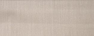 Pelleovo Puro Cotone - alt. 305 cm. - Grigio perla