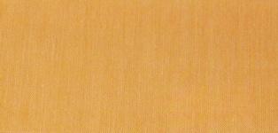 Pelleovo Puro Cotone - alt. 305 cm. - albicocca