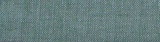 Pelleovo Puro Cotone - alt. 305 cm. - Verde salvia scuro
